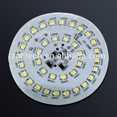 LED products PCBA