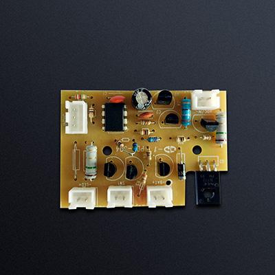 PCBA samples 11