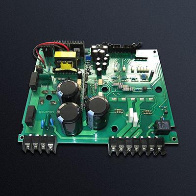 Small home appliance PCBA 3