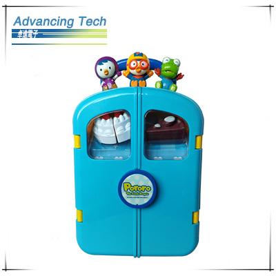 PORORO NEW Travelling case